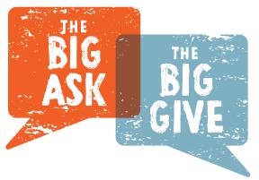 big-ask-icon