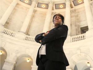 woman-in-capitol-rotunda-clipped