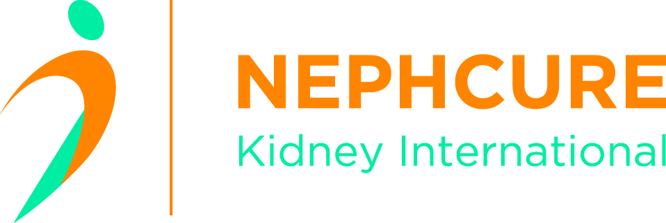 new-nephcure_pms