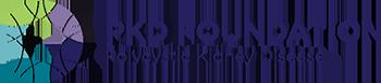 pkdf-logo-color-horizontal-2x