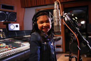 Angelica Hi-Res Studio Photo1