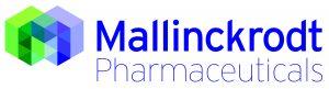 Mallinckrodt_Standard_Color v3-01